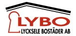 LYBO_logo_red text