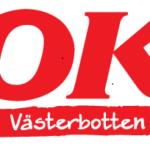OK Västerbotten_NY