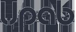 upab-logo