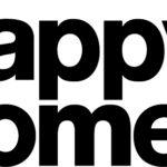 Happy Homes__sv