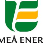 Umeå Energi 2019